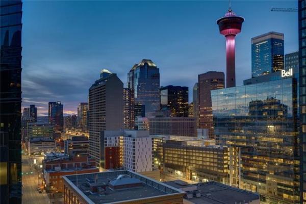 #1710 225 11 AV SE, Calgary