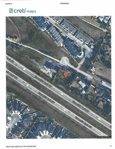 Listing C4302808 - Large Photo # 7
