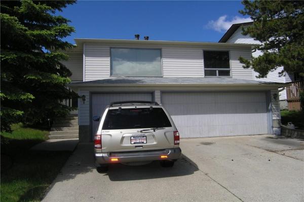 292 WOODBINE BV SW, Calgary