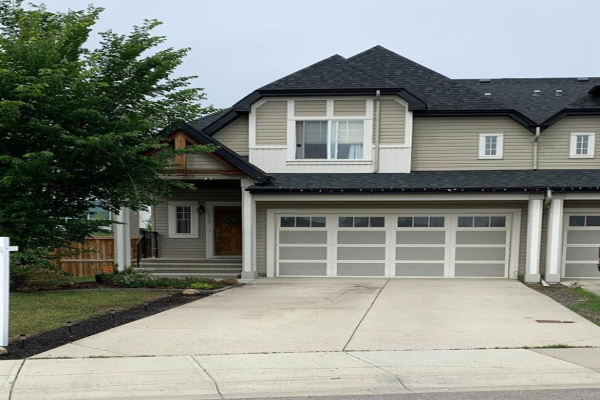 173 Rainbow falls BV , Chestermere