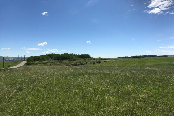 44251 GEORGE FOX TR , Rural Rocky View County