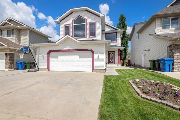 196 West Lakeview CI , Chestermere