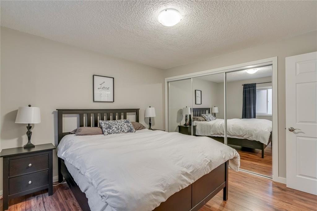 4507 20 AV NW, Calgary