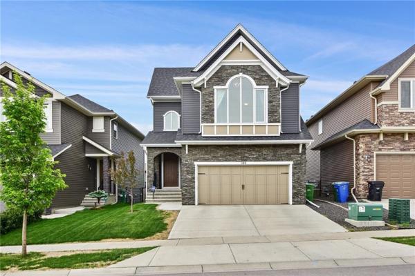 385 NOLAN HILL BV NW, Calgary