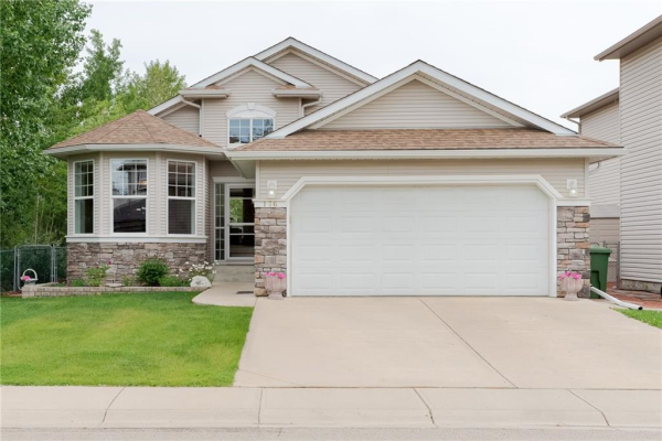 176 West Lakeview CI , Chestermere