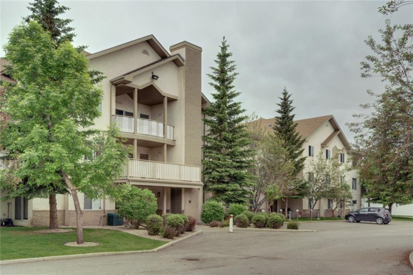 #3101 20 HARVEST ROSE PA NE, Calgary