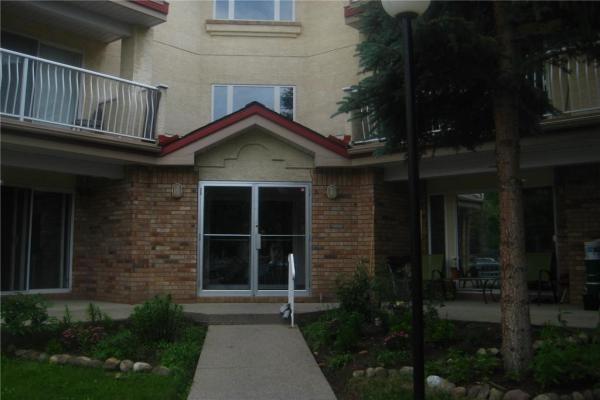 #101 1723 35 ST SE, Calgary