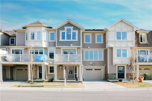 146 WINDSTONE ME SW, Airdrie