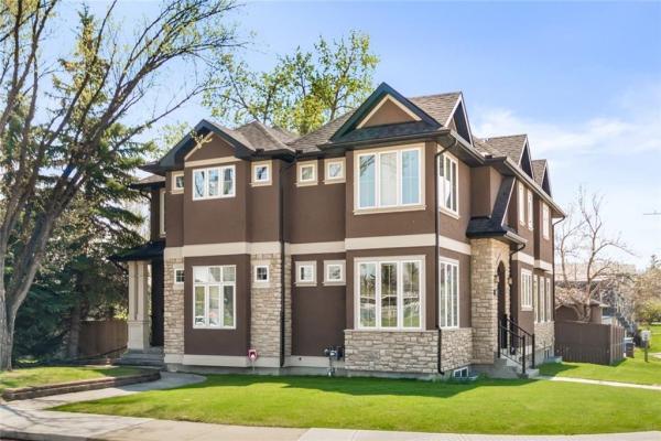 5602 5 Street SW, Calgary