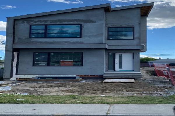 1642 42 ST SW, Calgary