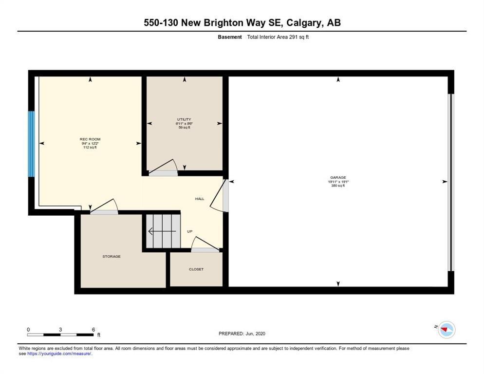 Listing C4305589 - Large Photo # 42