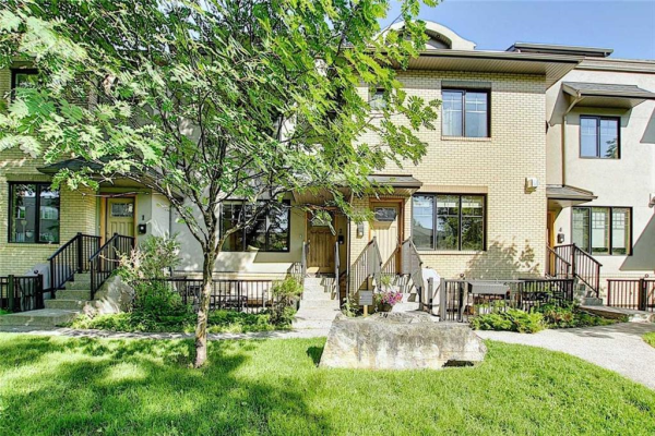 535 33 Street NW, Calgary