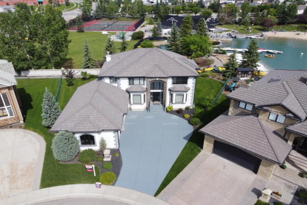 44 ARBOUR ESTATES Green NW, Calgary