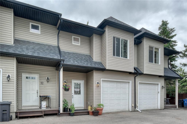 249 ROSS Avenue, Cochrane