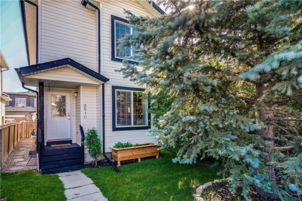 4810 BOWNESS RD NW, Calgary