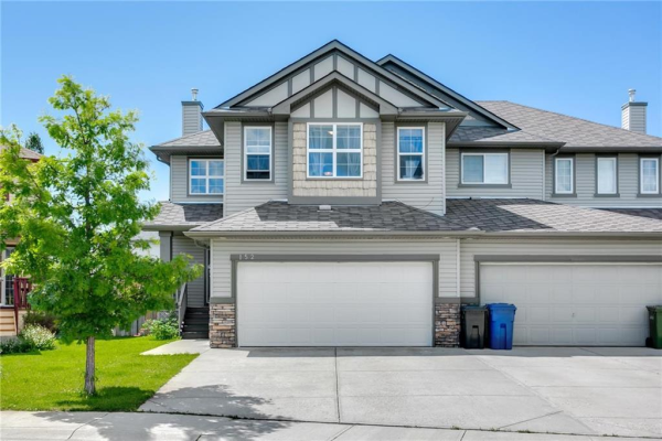 152 West Creek CI , Chestermere