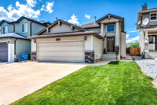 170 COVEMEADOW Road NE, Calgary