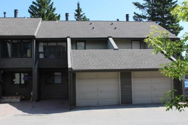 #209 4935 DALTON DR NW, Calgary