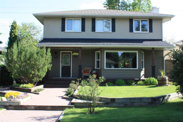 435 49 Avenue SW, Calgary