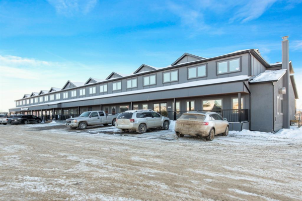 307 Athabasca Avenue, Fort McMurray
