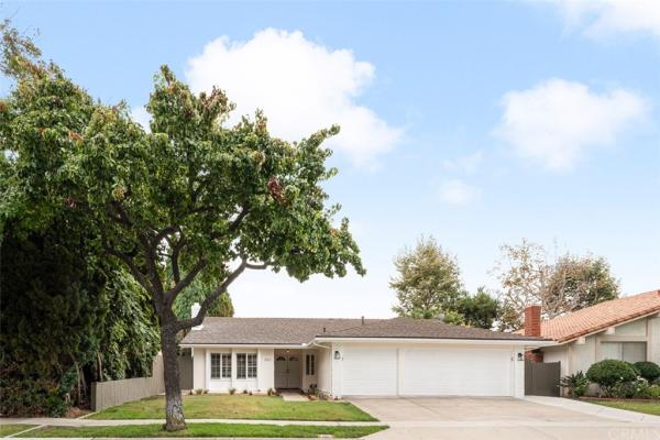 1063 Redding Avenue, Costa Mesa