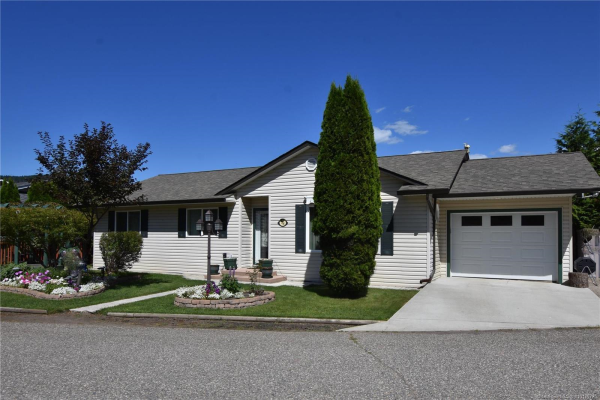 504 Kingfisher Avenue,, Vernon