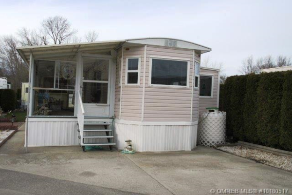 #851A 415 Commonwealth Road,, Kelowna