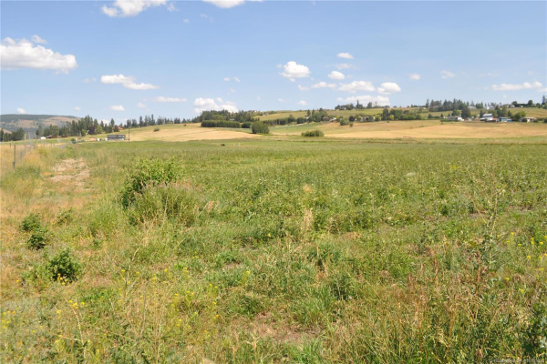 Lot 7 Springfield Road,, Coldstream