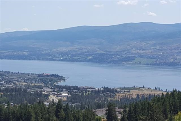 Lot 7 Gates Road,, West Kelowna
