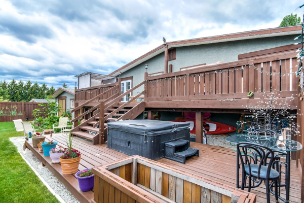3001/3003 Boucherie Road,, West Kelowna