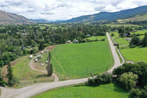 10105 Coldstream Creek Road,, Vernon