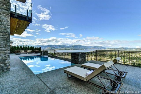 1030 Ledgeview Court,, Kelowna