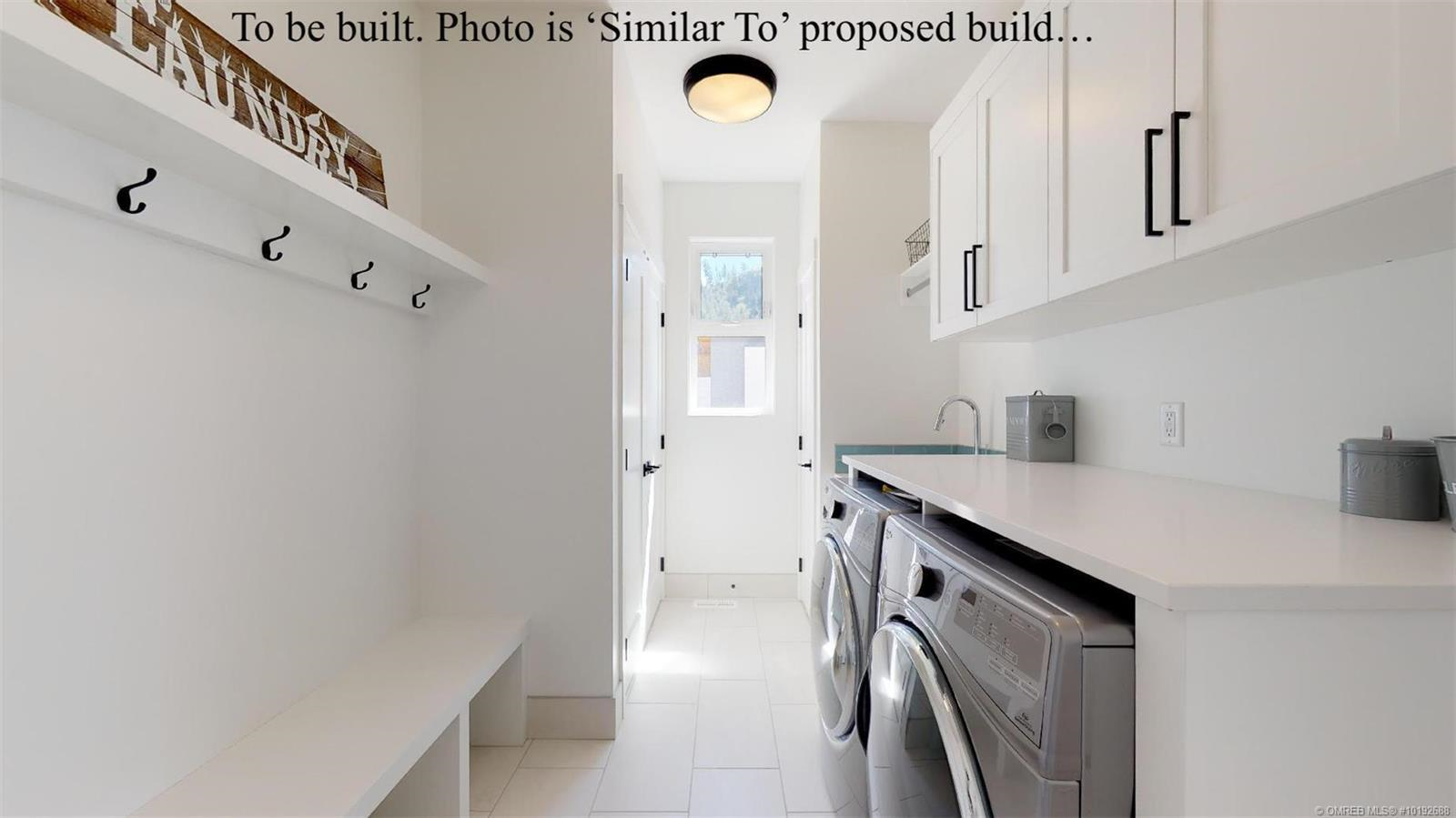 Listing 10192688 - Thumbmnail Photo # 19