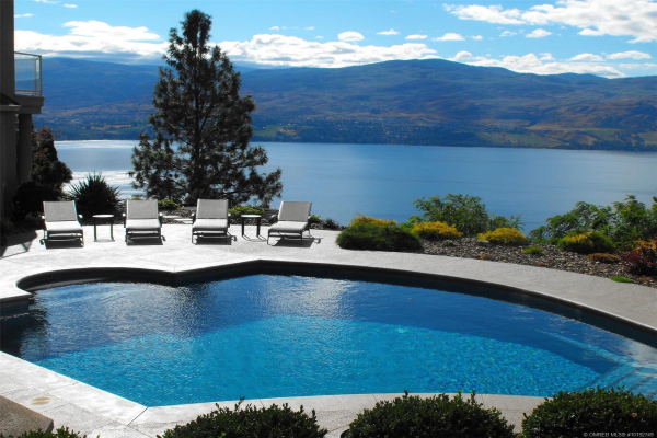 1284 Timothy Place,, West Kelowna