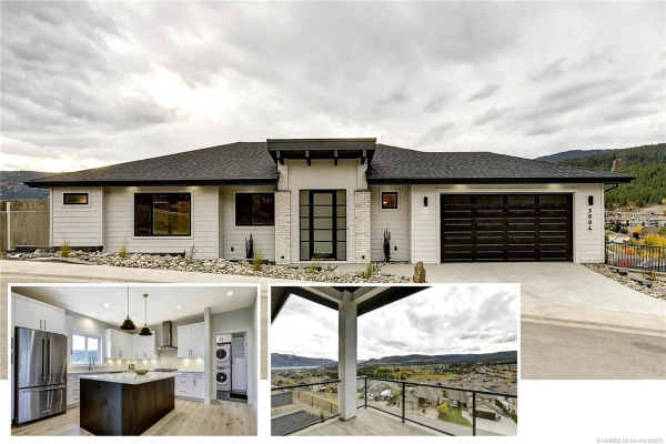 3004 Shaleview Drive,, West Kelowna