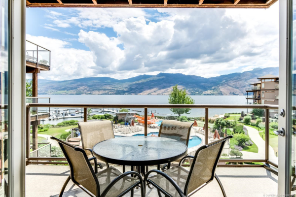 #313 4205 Gellatly Road,, West Kelowna