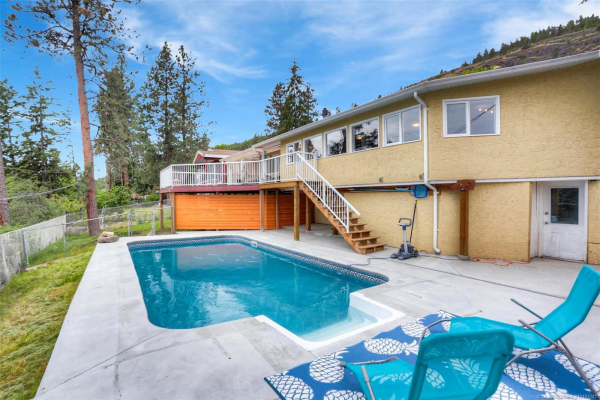 1279 Parkinson Road,, West Kelowna