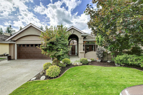 3971 Gallaghers Circle,, Kelowna