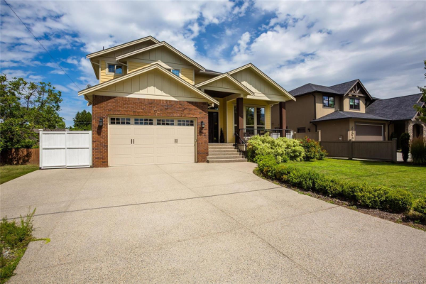 482 Knowles Road,, Kelowna