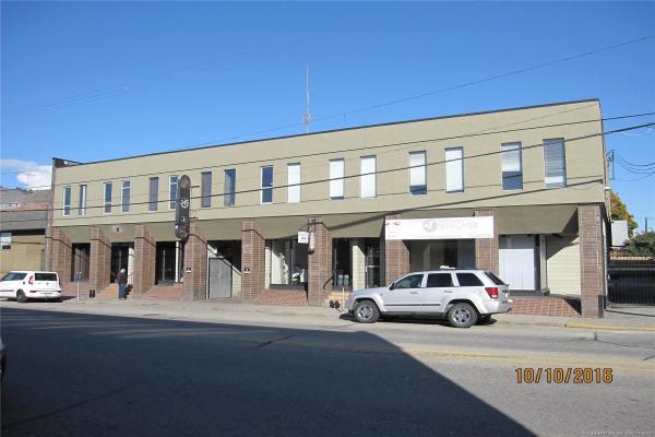 3307 32 Avenue,, Vernon