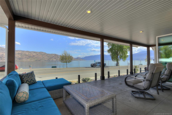 4020 Beach Avenue,, Peachland