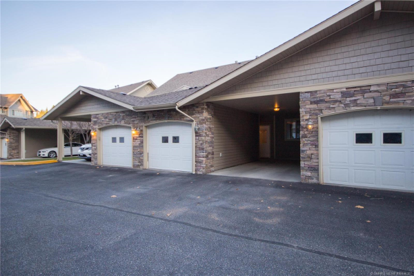 #4 1798 Olympus Way,, West Kelowna