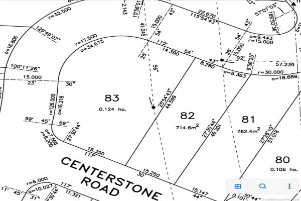 9783 Centrestone Drive,, Lake Country