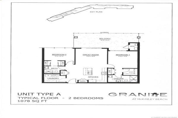 #114 3475 Granite Close,, Kelowna