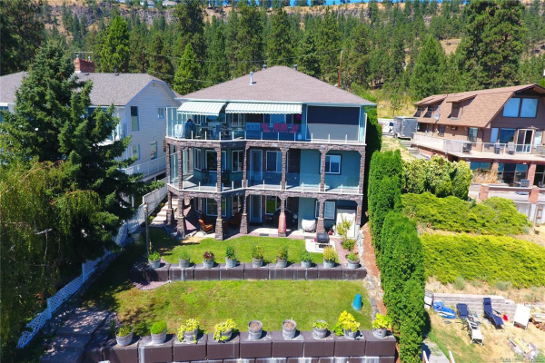 2183 Campbell Place,, West Kelowna