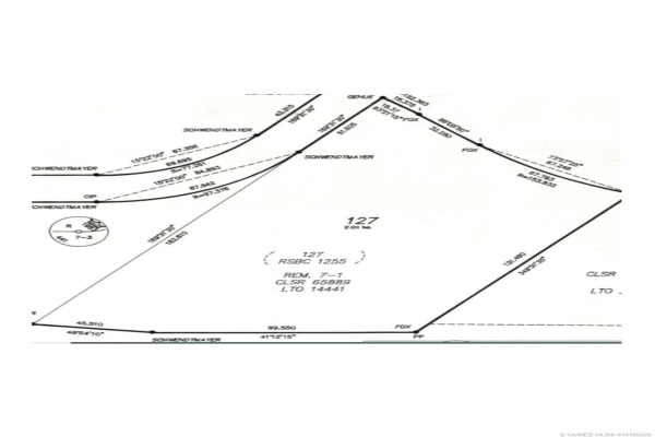 2101 Old Okanagan Highway,, West Kelowna