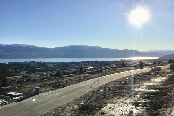 2161 Ensign Quay,, West Kelowna