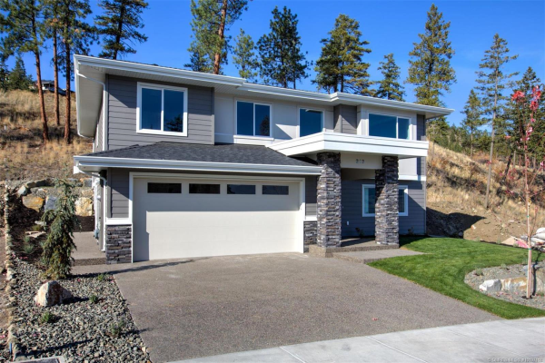 213 Summer Wood Drive,, Kelowna