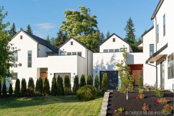#2 1151 8 Avenue, NE, Salmon Arm