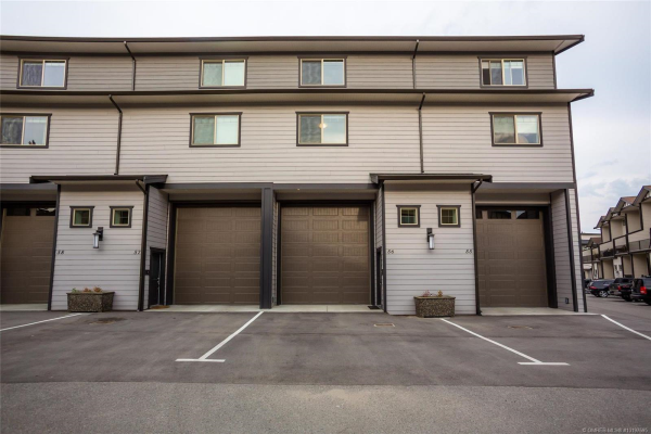 #56 3359 Cougar Road,, West Kelowna